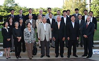 Japan meeting2