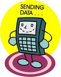 150 Send Data