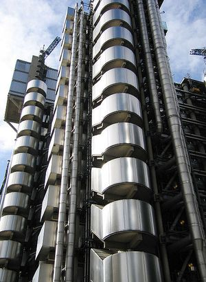439px-Lloyds_Building_stair_case