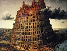 Babel_220