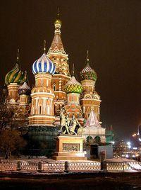 Russian-kremlin-big